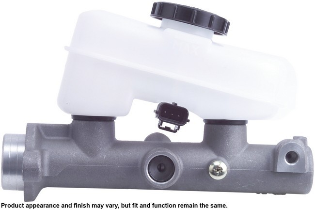 Cardone New 13-2747 Brake Master Cylinder