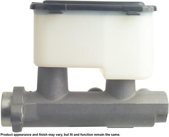 Cardone New 13-2754 Brake Master Cylinder
