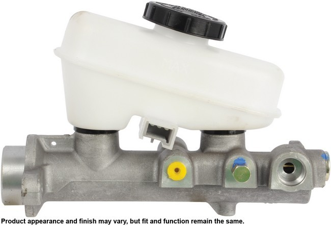 Cardone New 13-2759 Brake Master Cylinder