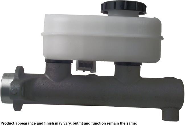 Cardone New 13-2762 Brake Master Cylinder
