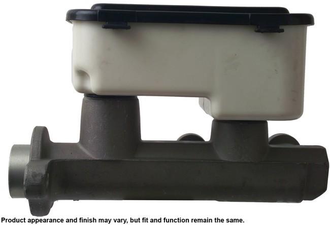 Cardone New 13-2763 Brake Master Cylinder