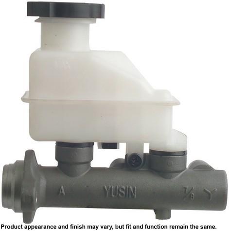 Cardone New 13-2768 Brake Master Cylinder