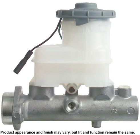 Cardone New 13-2771 Brake Master Cylinder