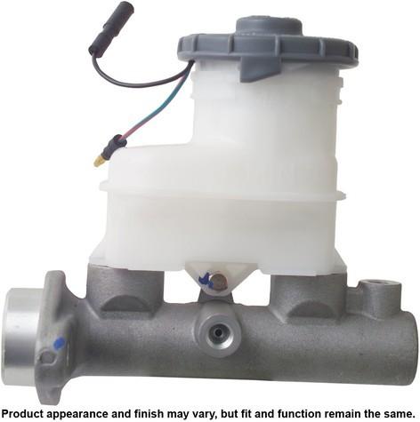 Cardone New 13-2773 Brake Master Cylinder