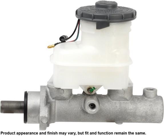 Cardone New 13-2774 Brake Master Cylinder