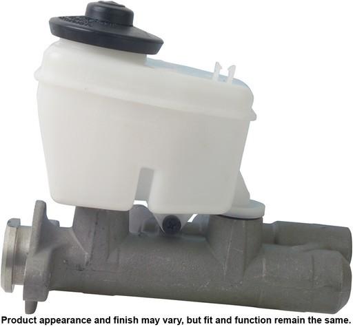 Cardone New 13-2775 Brake Master Cylinder