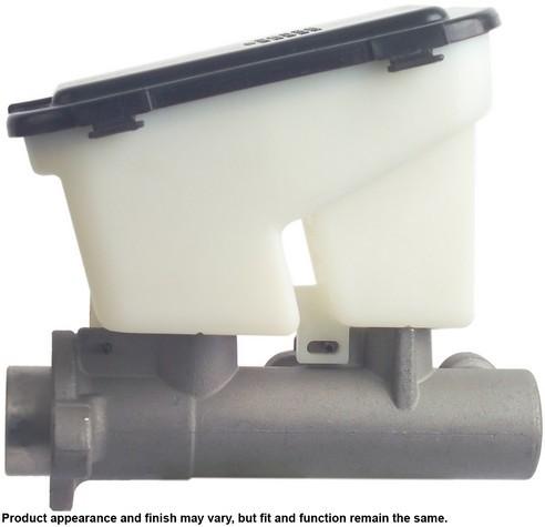 Cardone New 13-2779 Brake Master Cylinder