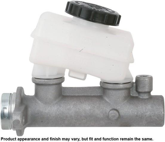 Cardone New 13-2780 Brake Master Cylinder