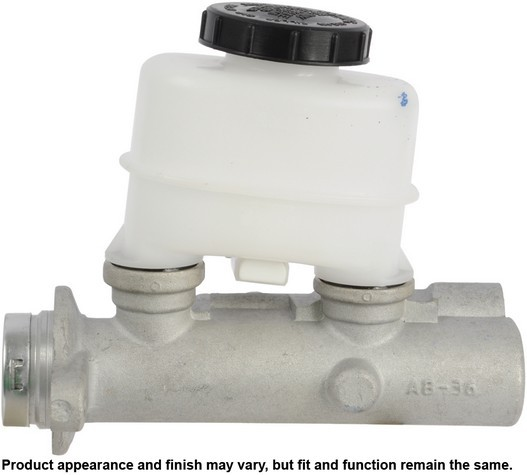 Cardone New 13-2783 Brake Master Cylinder