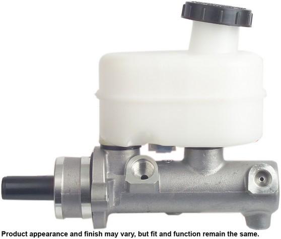 Cardone New 13-2794 Brake Master Cylinder