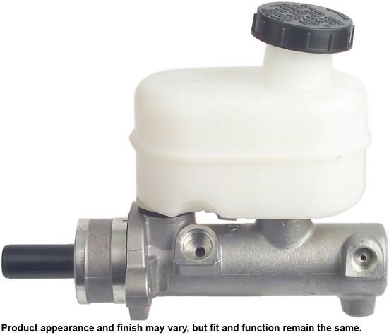 Cardone New 13-2798 Brake Master Cylinder
