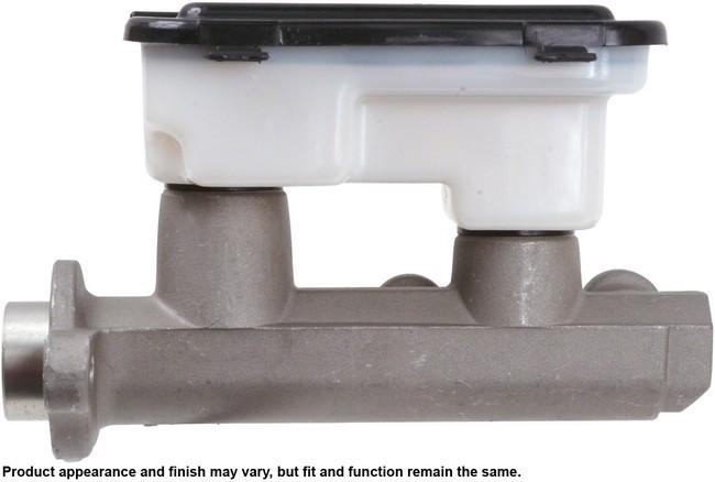 Cardone New 13-2821 Brake Master Cylinder