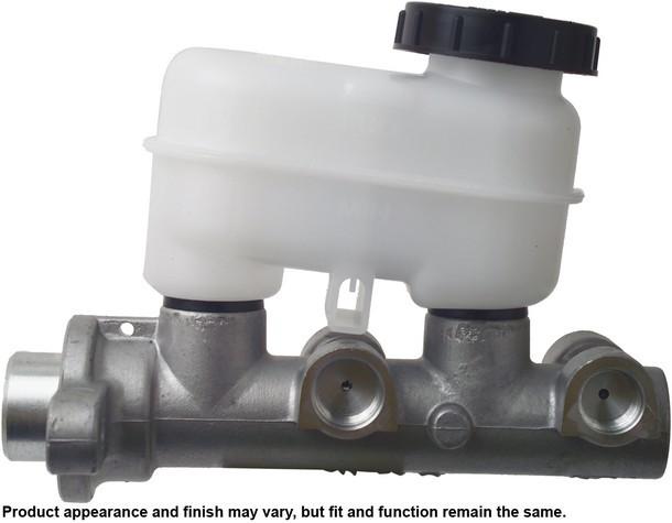 Cardone New 13-2824 Brake Master Cylinder