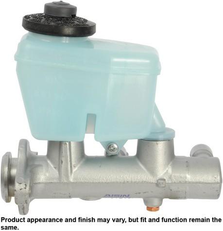 Cardone New 13-2831 Brake Master Cylinder