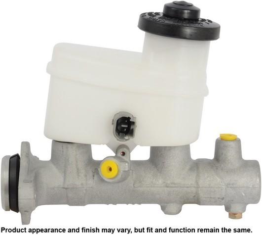 Cardone New 13-2838 Brake Master Cylinder