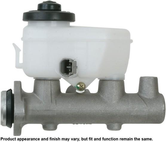 Cardone New 13-2841 Brake Master Cylinder