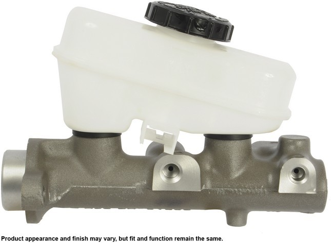 Cardone New 13-2854 Brake Master Cylinder