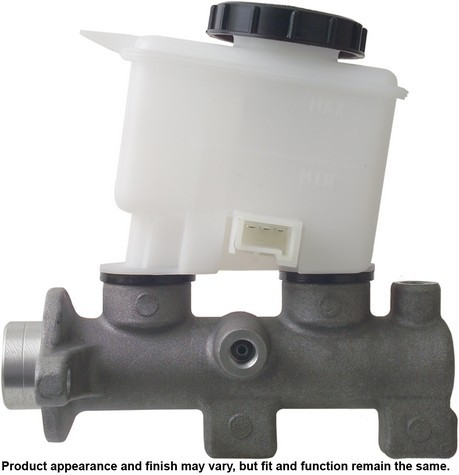 Cardone New 13-2859 Brake Master Cylinder