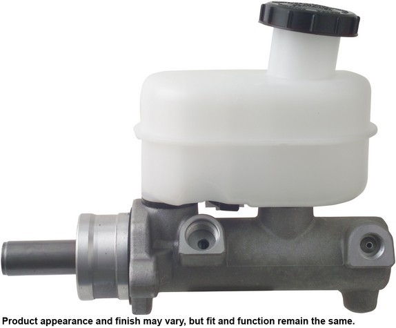 Cardone New 13-2864 Brake Master Cylinder