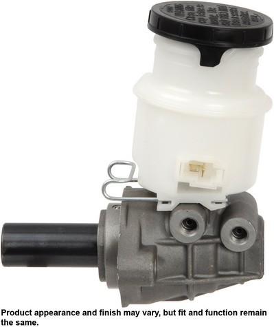 Cardone New 13-2869 Brake Master Cylinder