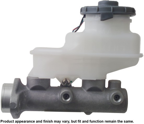 Cardone New 13-2870 Brake Master Cylinder