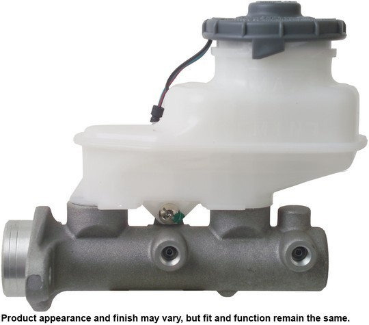 Cardone New 13-2871 Brake Master Cylinder