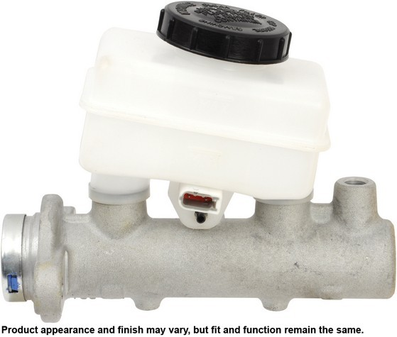 Cardone New 13-2873 Brake Master Cylinder