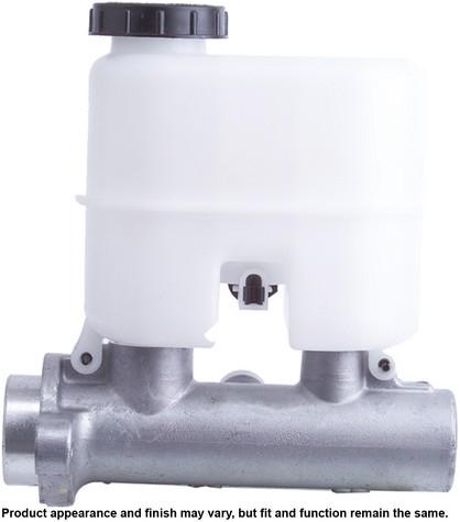Cardone New 13-2881 Brake Master Cylinder