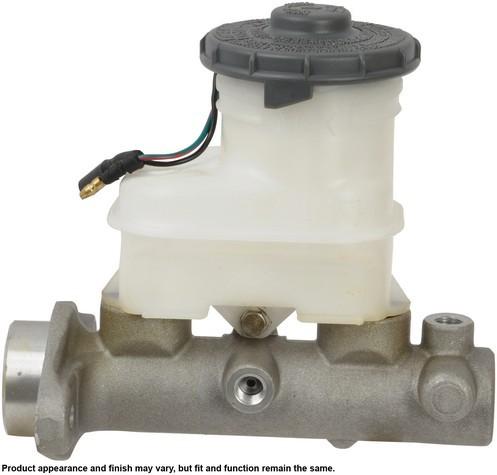 Cardone New 13-2889 Brake Master Cylinder