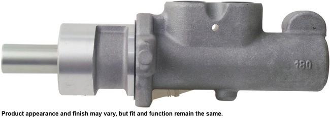 Cardone New 13-2890 Brake Master Cylinder