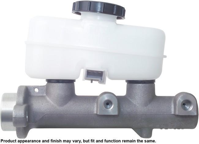 Cardone New 13-2908 Brake Master Cylinder
