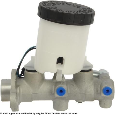 Cardone New 13-2916 Brake Master Cylinder