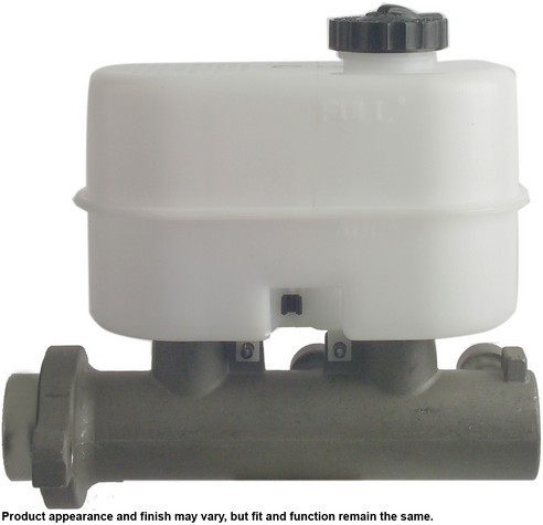 Cardone New 13-2919 Brake Master Cylinder