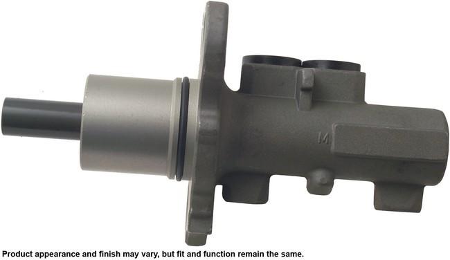 Cardone New 13-2920 Brake Master Cylinder