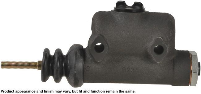 Cardone New 13-29221 Brake Master Cylinder