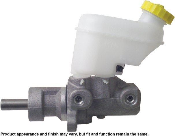 Cardone New 13-2923 Brake Master Cylinder