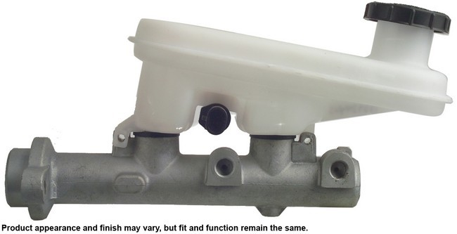 Cardone New 13-2924 Brake Master Cylinder