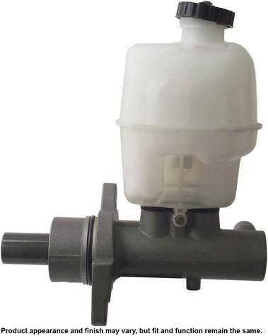 Cardone New 13-2928 Brake Master Cylinder