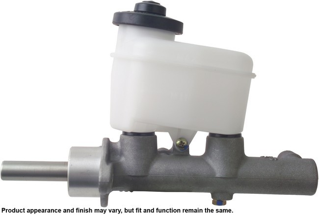 Cardone New 13-2929 Brake Master Cylinder