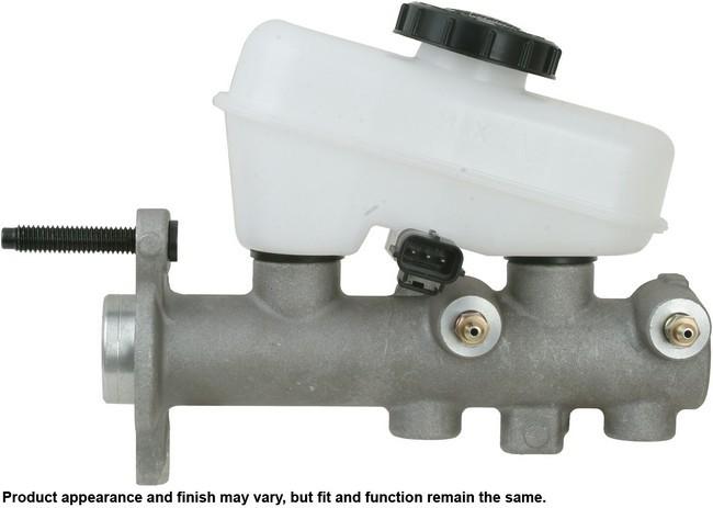 Cardone New 13-2938 Brake Master Cylinder