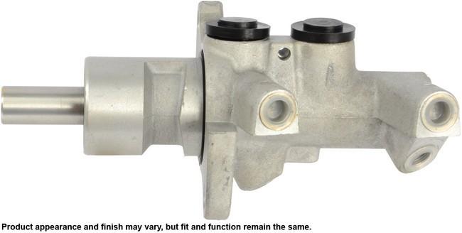 Cardone New 13-2940 Brake Master Cylinder