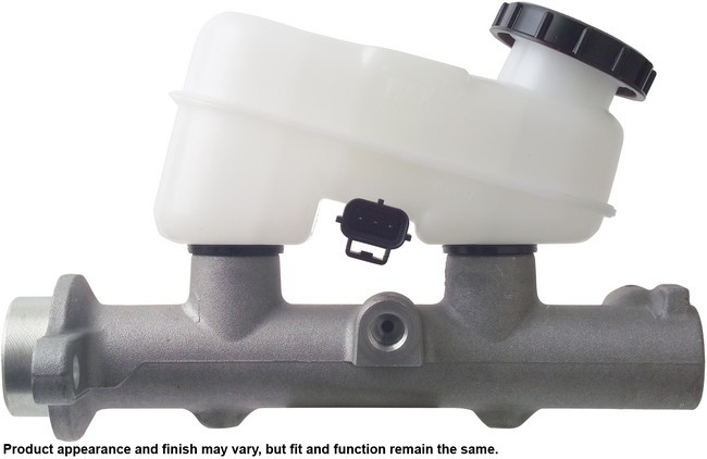 Cardone New 13-2941 Brake Master Cylinder