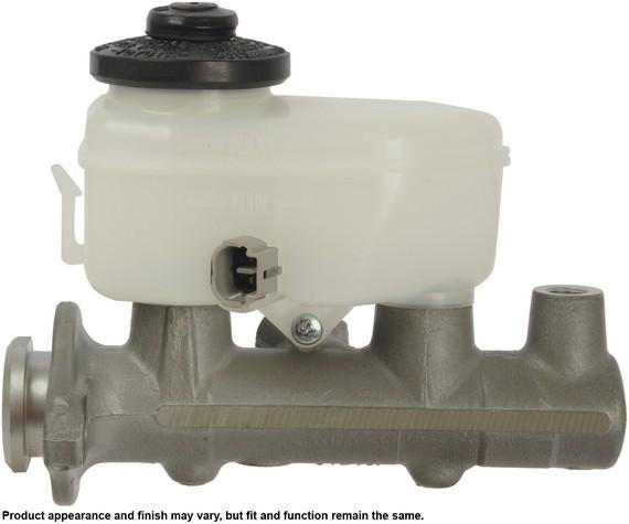 Cardone New 13-2946 Brake Master Cylinder