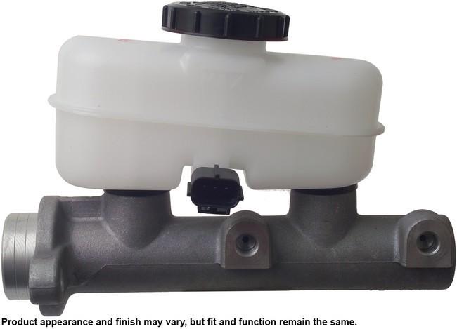 Cardone New 13-2949 Brake Master Cylinder