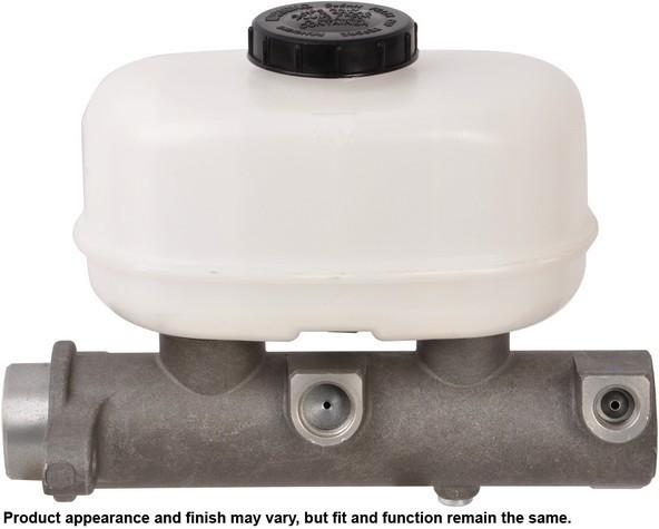 Cardone New 13-2951 Brake Master Cylinder