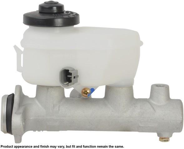 Cardone New 13-2952 Brake Master Cylinder
