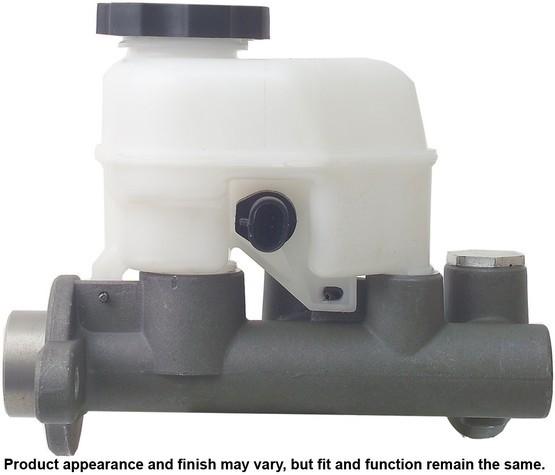 Cardone New 13-2960 Brake Master Cylinder
