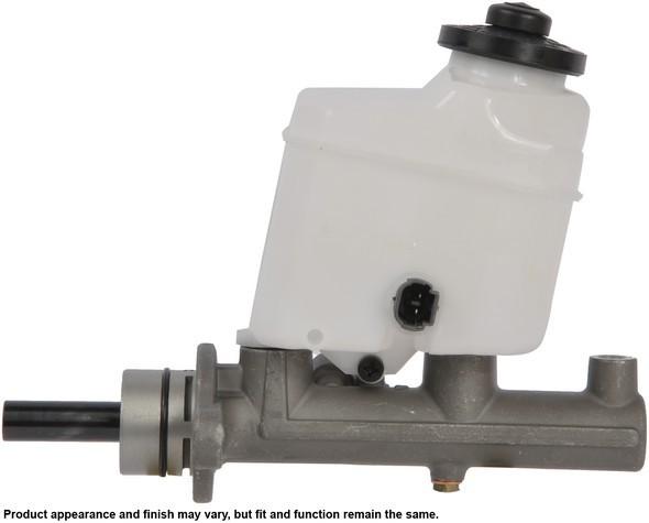 Cardone New 13-2965 Brake Master Cylinder