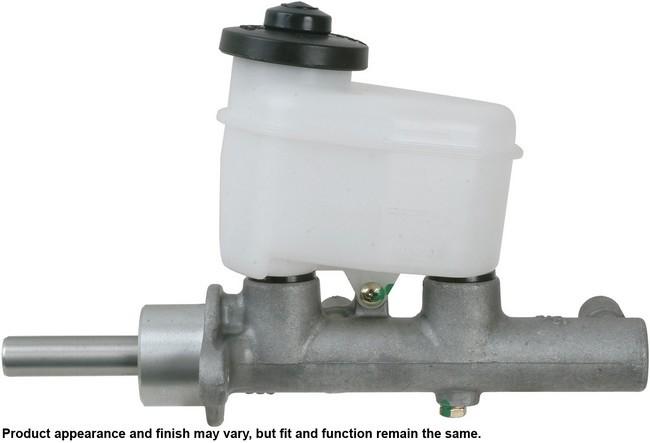 Cardone New 13-2968 Brake Master Cylinder