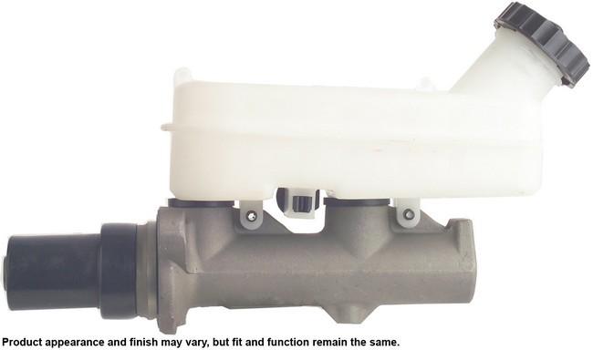 Cardone New 13-2975 Brake Master Cylinder